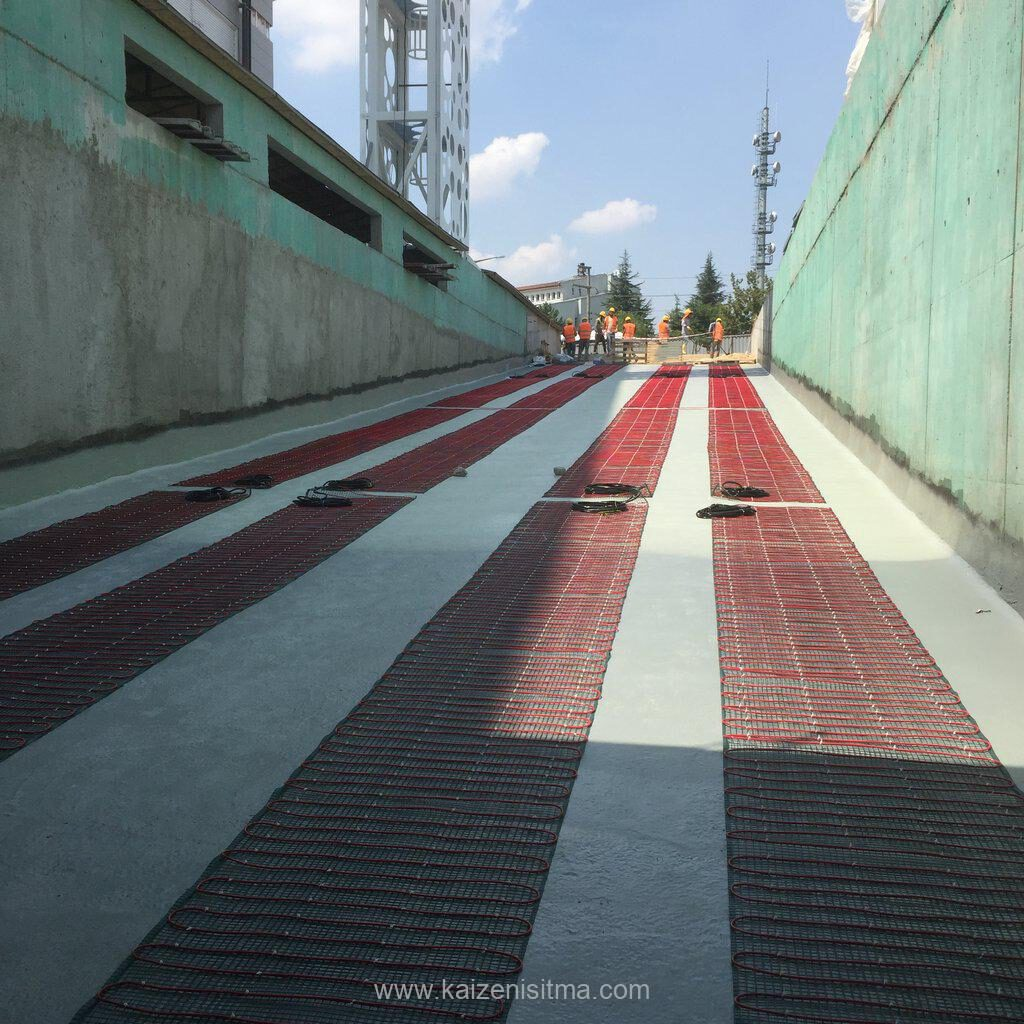 Kaizen road heating solutions - Kaizen road heating solutions 1024x1024 - Latest news