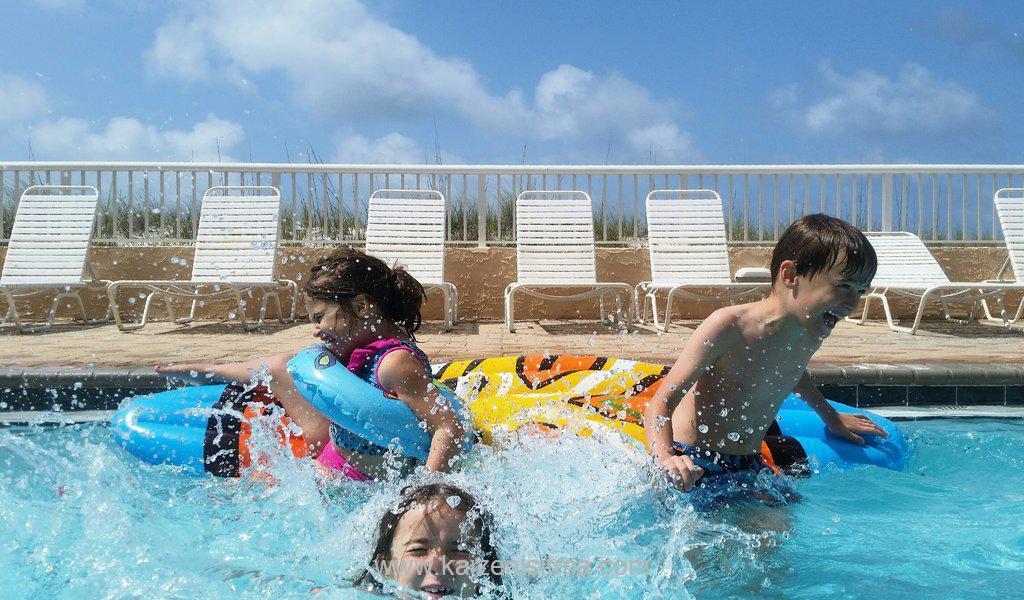 child swimming pool heater - child swimming pool heater v 1576177109 - Pool heater