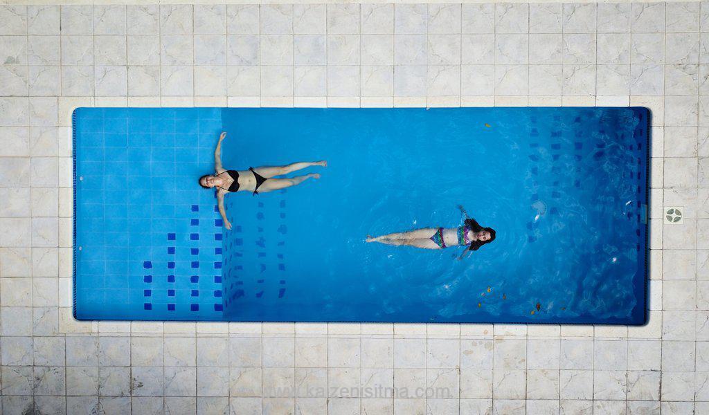 in house pool heater - in house pool heater v 1576177110 - Pool heater