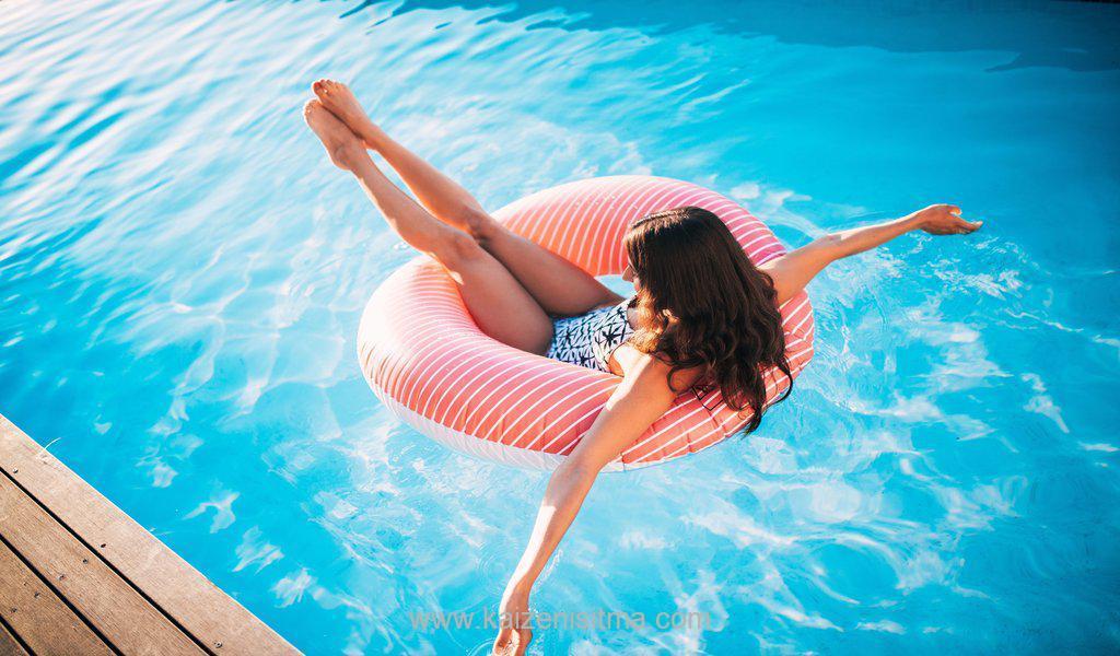 pool heater - pool heater v 1576177115 - Pool heater
