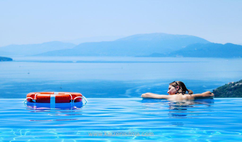 swimming pool heater - swimming pool heater v 1576177113 - Pool heater